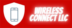 Wireless Connect LLC